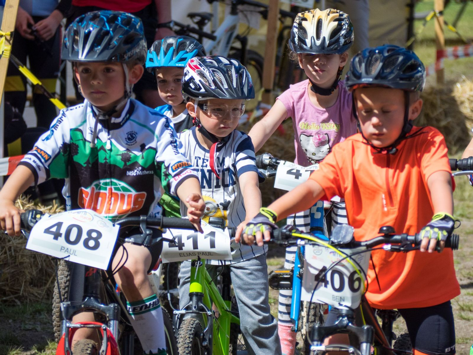 MTB-School_in_St_IGB_03.jpg
