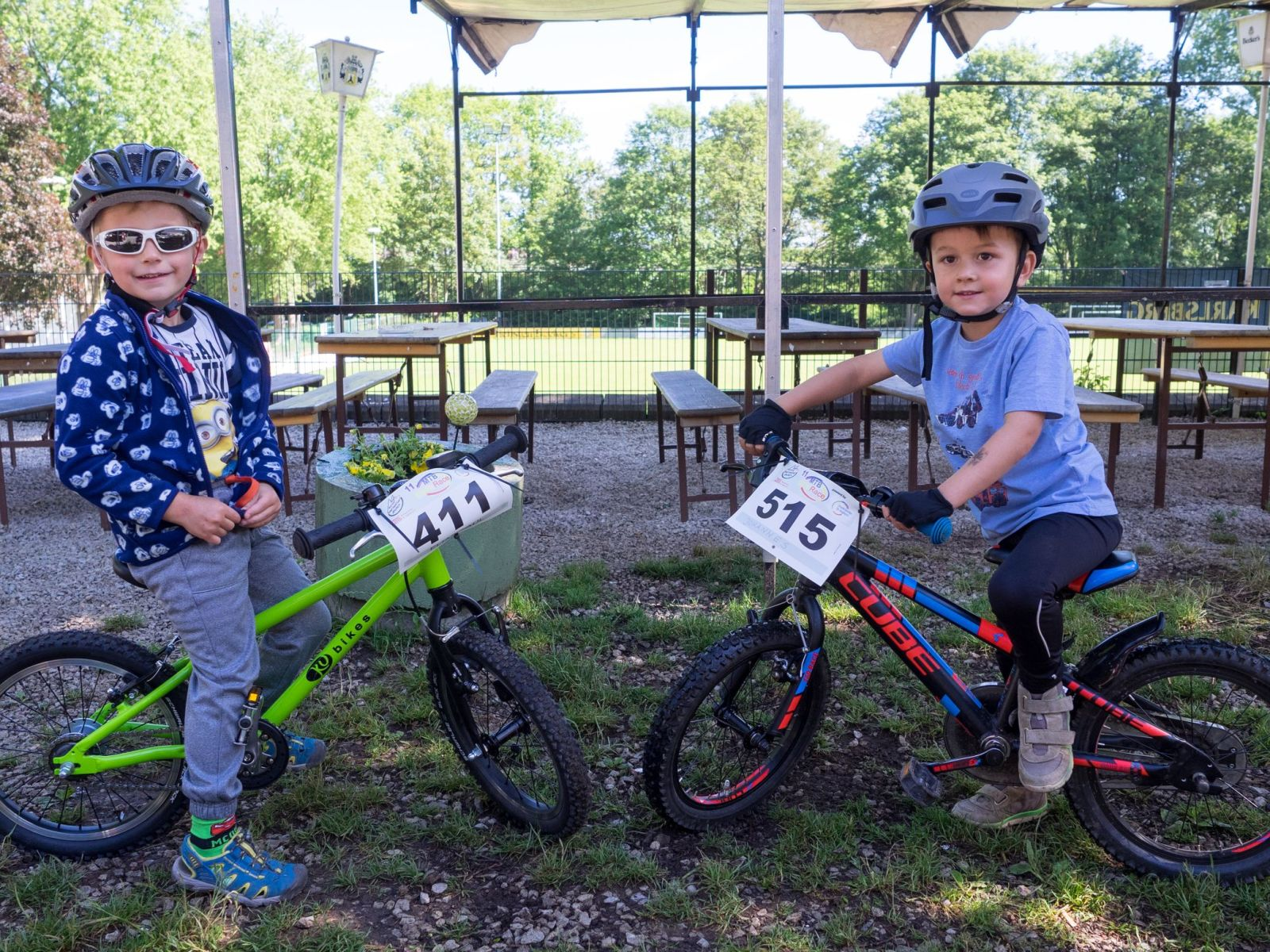 MTB-School_in_St_IGB_01.jpg