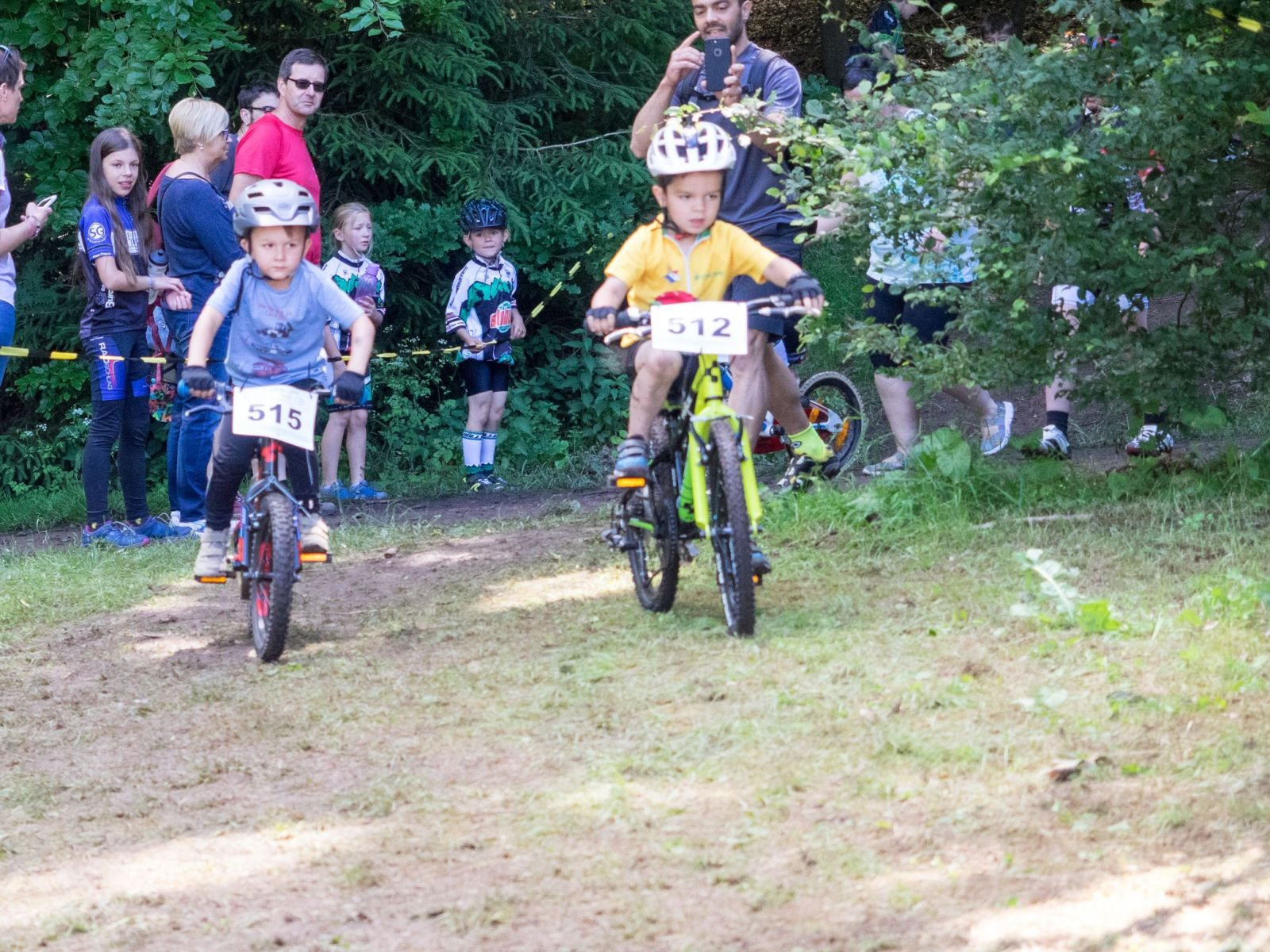 MTB-School_in_St_IGB_07.jpg