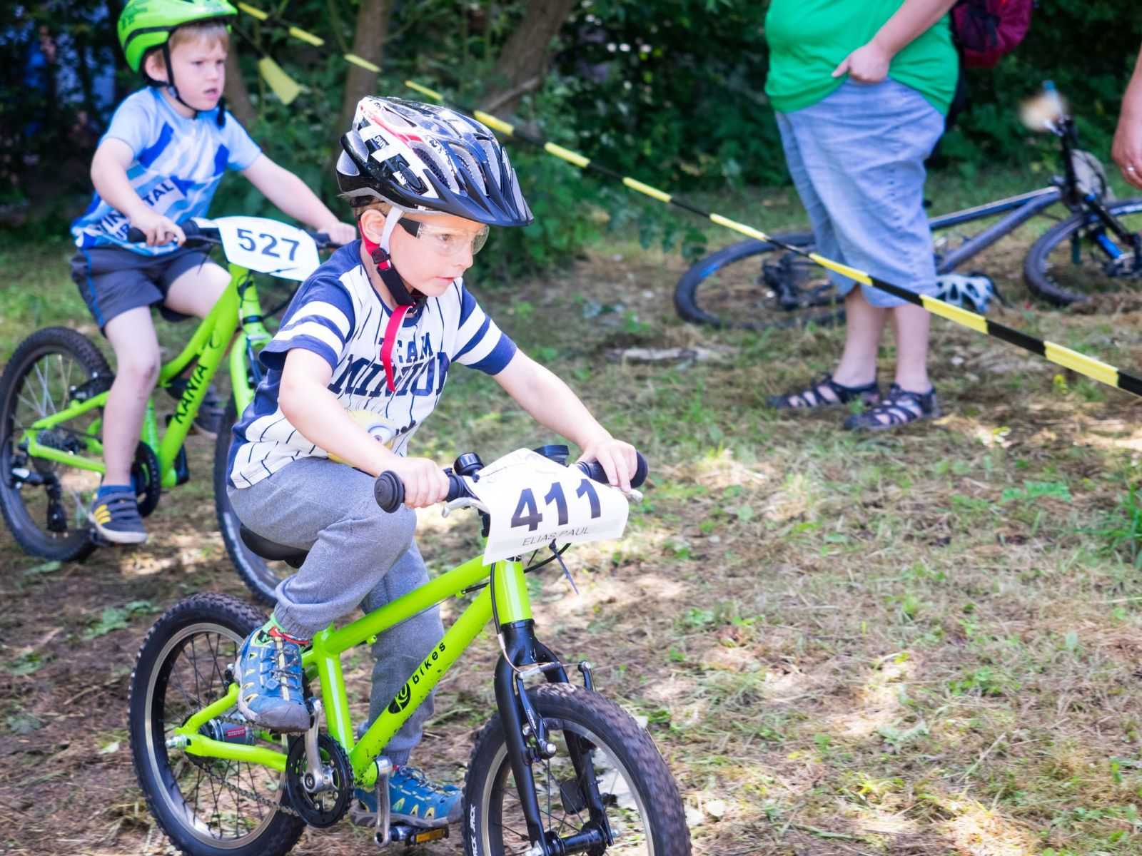 MTB-School_in_St_IGB_05.jpg